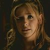Buffy the Vampire Slayer 11-19bc023