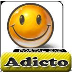 IMAGENES DE LOS RANGOS  PORTAL ZXD .:.TEMPORADA 2010 - 2011::. Adicto-20de0dd
