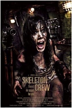 Eskeleton crew 13857b-13437a5