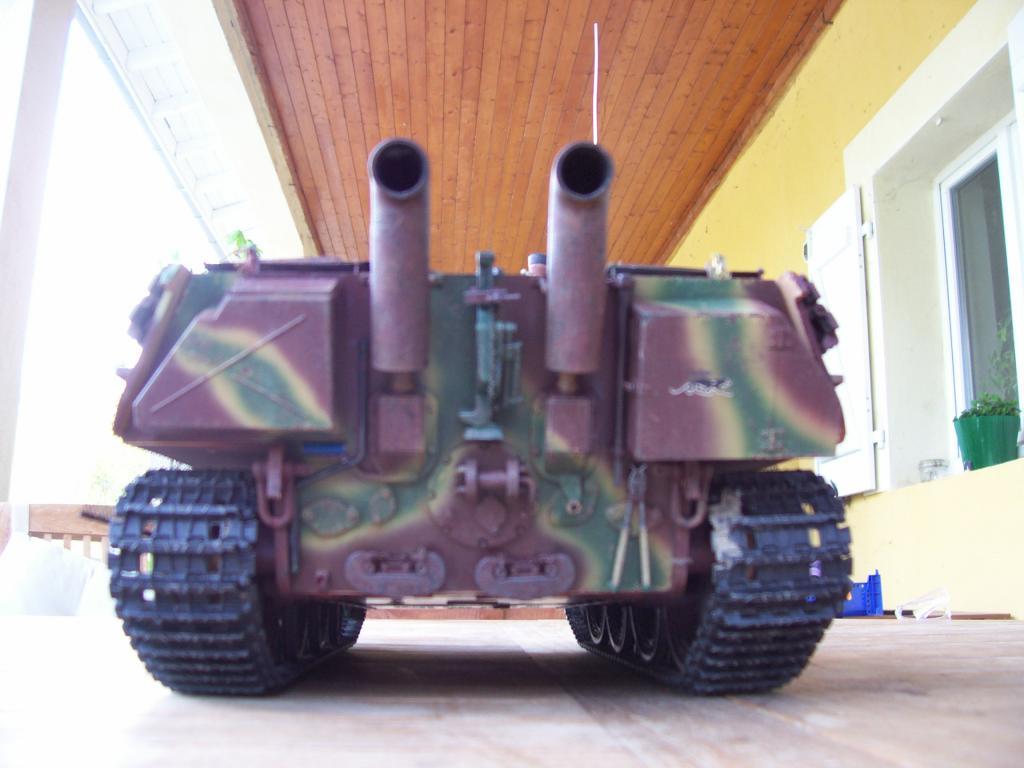 mars 1945:nacht panzerjäger V jagdpanther!!!(1/16eme) - Page 3 Photo-084-1b17450