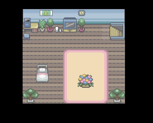 Pokemon: Esprit d'Emeraude Maison-h-ro-1626510
