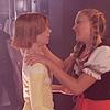 Buffy the Vampire Slayer 7-19da5f7