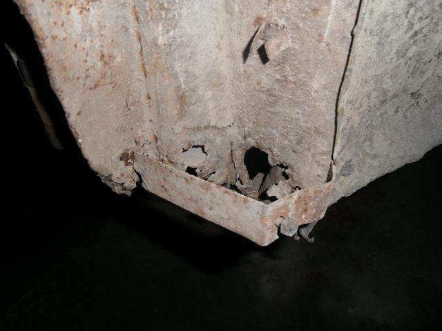 la restauration de mon low light incomplet en touraine - Page 5 Sdc11268-289c357