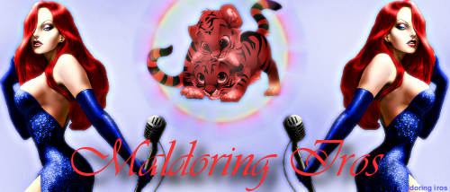 Galerie de Maldoring Iros (sign ©maldoring iros) Maldoring-iros_je...ignature-20326f6