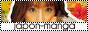 Forum Japon-Mangas [Partenaire] Bouton-28477fa