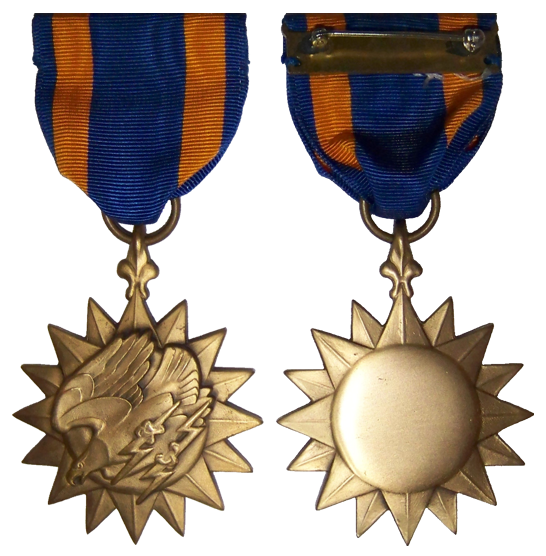 LES DECORATIONS US - Page 2 Air-medal-slot-brooch---r-283cbe4
