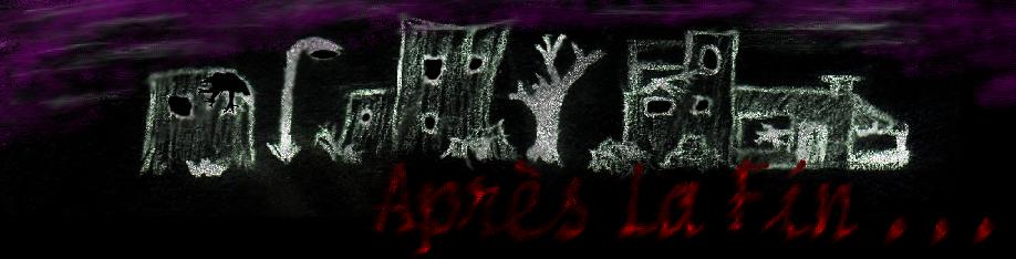 C'est pas de l'art, mais je me suis bien amusé quand même Apr-s-la-fin-04-a66190