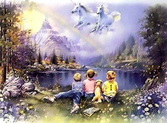 Seigneur, enseigne moi la patience! dans DEMANDE DE GRÂCES paysage18-120ecdc