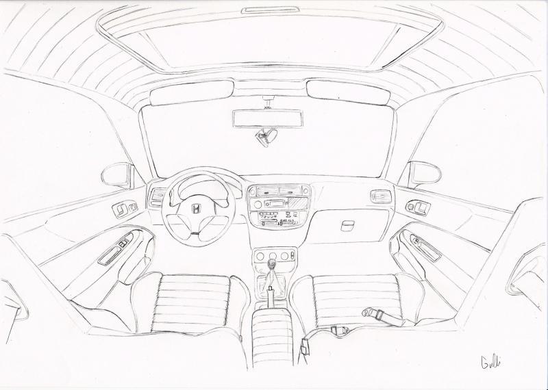 Dessins by Gulli - Page 2 Ej8-interior-2-1f8d373