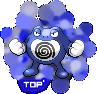 ¤ Top 5 ¤