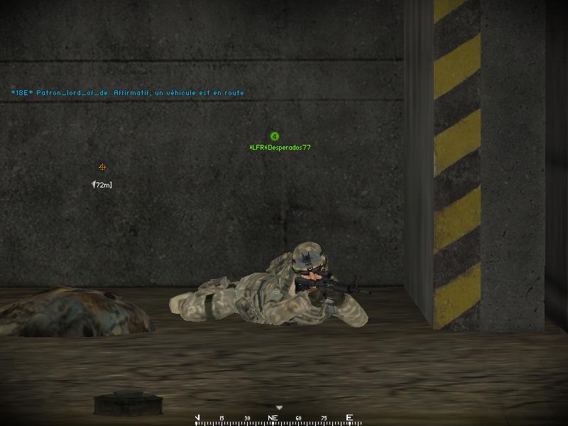 Desperados77 au combat Screen053-1b84bb7