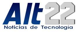 Alt22 - Las Últimas Noticias de Tecnología