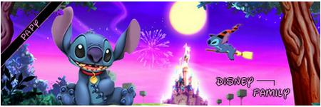 Proposition de la Disney Family [Refusé] Banpapy-172d3e9