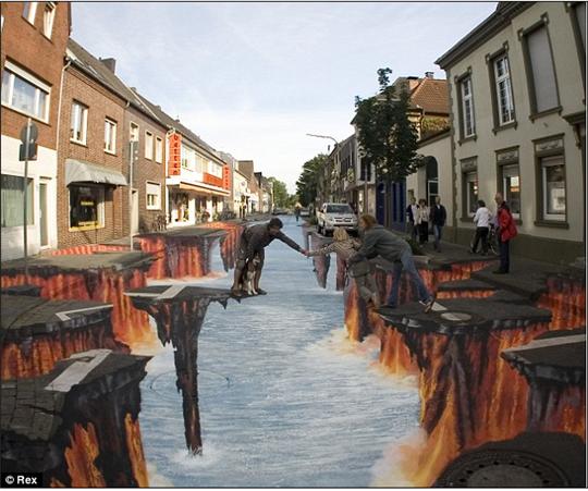Au sol .... Art_de_rue_5-11f167e