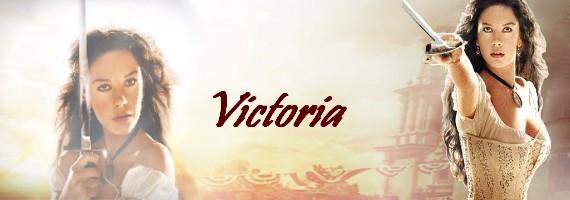 Les bannieres faites Banniere-victoria...archie-2-1e1ead5