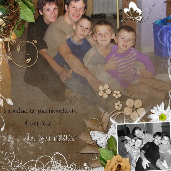 marron glacé et mine Ma-famille-a6d4ee