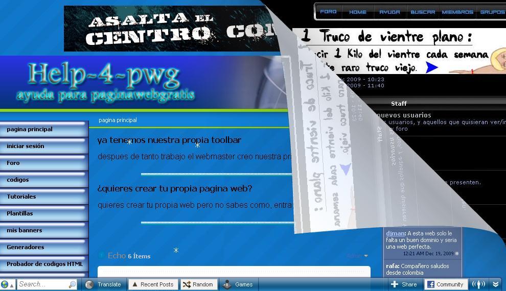 ~Taller By Help-4-pwg Esquinadoblada-16905b4