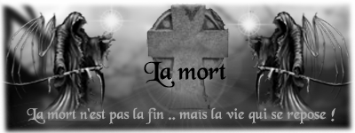 petite question  La-mort3-28a840d