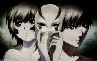 Phantom 〜Requiem for the Phantom〜 175068-28875f7