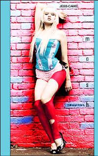 Jess-Came Galerie! =) Mosh3-1cff267