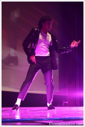 Avant-première de This Is It au Grand Rex Grand-rex-4-14ab1eb