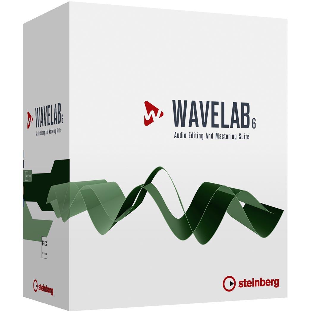mastering matlab 7 pdf free download