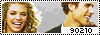 Nos partenaires Boutons1-v2-1381772