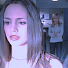 Buffy the Vampire Slayer 24-19ca69c