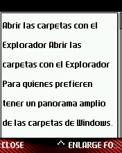Mobile PDF adaptado para Motorola by Mersey User_15659_screen04-975a5d