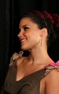 Ana J. Finley