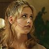 Buffy the Vampire Slayer 3-19bbfa1