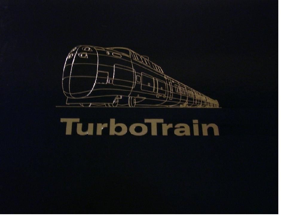 [Image: 4-turbo-878b53.jpg]