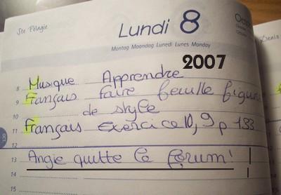 Défouloir - Page 6 8octobre-1d2426b