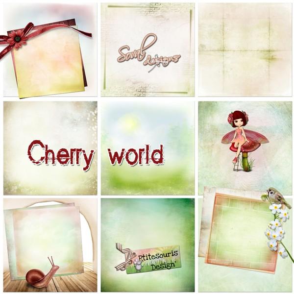 http://img41.xooimage.com/files/5/c/c/cherry2-1f391da.jpg