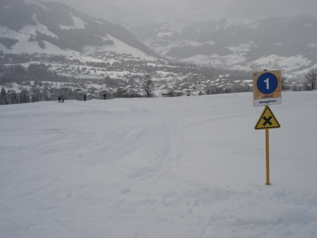 L'Idéal / Megève Mont d'Arbois Dsc04063-8c9af2