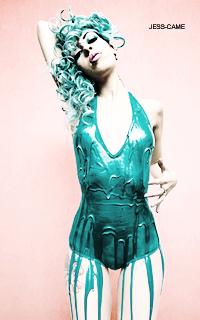 Jess-Came Galerie! =) Raquel7-1d48d2e