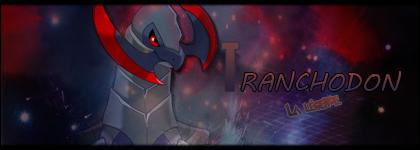 Fairy-Dragon Index du Forum