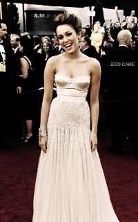 Jess-Came Galerie! =) Miley6-1cff39a