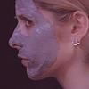 Buffy the Vampire Slayer 25-19da769