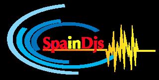 Spaindjs: Diccionario a nivel nacional de djs,  sellos, salas, eventos, radios, tiendas, etc... Spaindjs-1fca85a