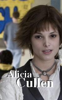 Need graph? Alicia-cullen-a70fd3