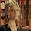 Buffy the Vampire Slayer 20-19bc0b6