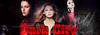 Dark City, une grande villle qui vous surprendra Bouton1-171e157