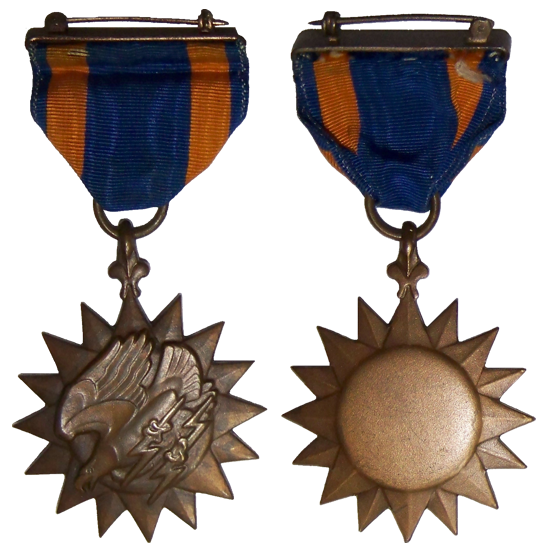 LES DECORATIONS US - Page 2 Air-medal---wrap-broach---r-283b1f8