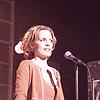 Buffy the Vampire Slayer 28-19da78e