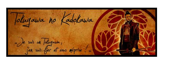 [travaux SK] ~ gribouillages à l'encre sur papier de riz ~ Kado-ban-28902f8