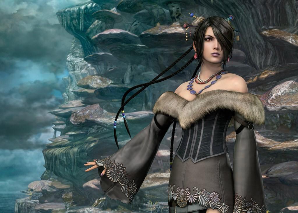 fantasy-riverdance-flora