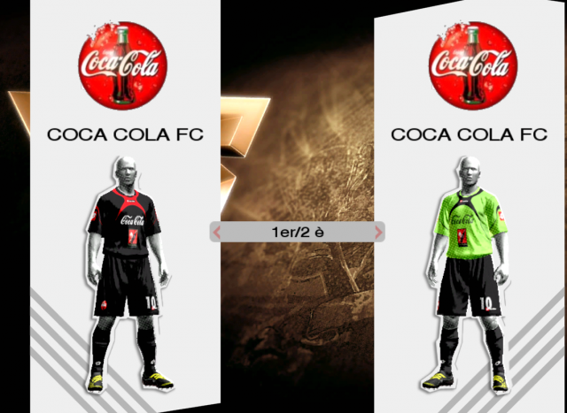 93ba17 COCA COLA FC GDB FOlder By Papycool