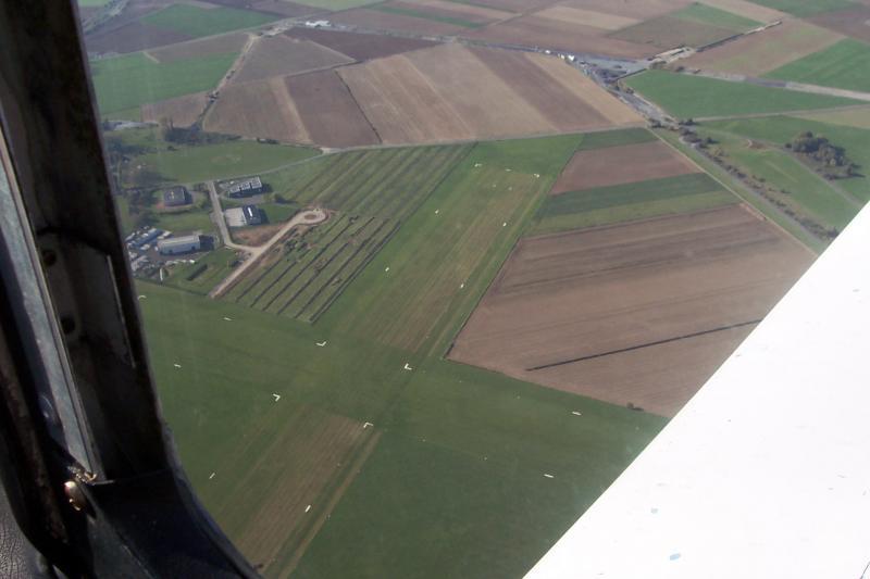 Valenciennes - Baie de Somme 104_2512-75d9bf