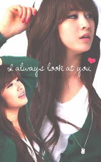 Sunshine's Graph ♥ - Page 2 Eunnie.5-1b7a752